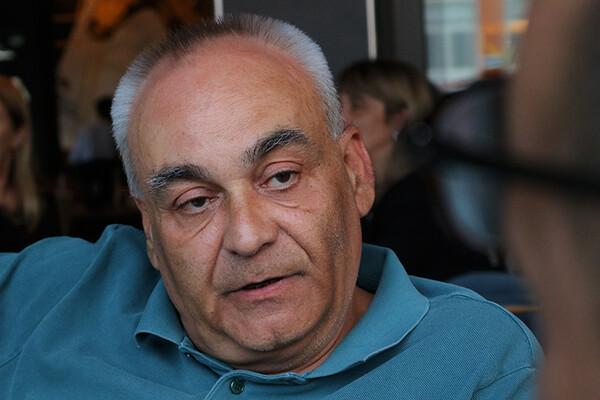 Igor Brzaković, urolog: Smeta mi što je Novi Sad dozvolio sebi da toliko propadne