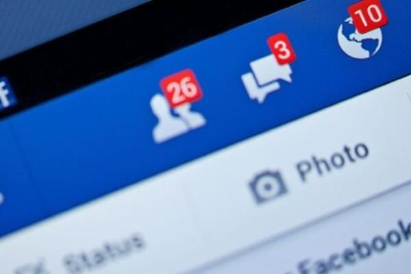 Novosađanku muškarac zaveo preko Fejsbuka, pa je ostavio bez krova nad glavom