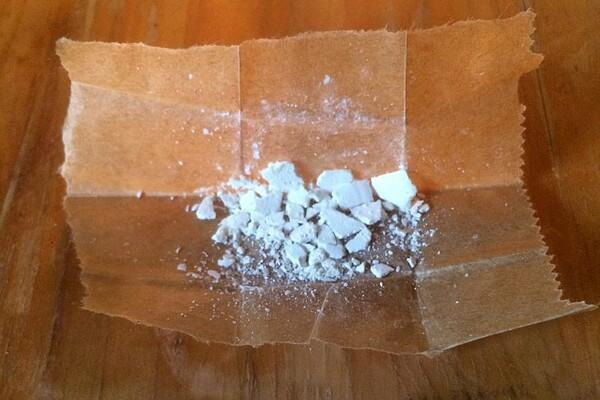 Kokain i amfetamin sve popularniji u Novom Sadu