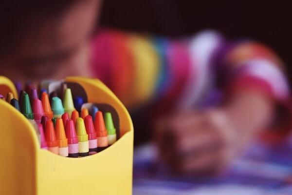 SANU: Osnovno obrazovanje trajaće devet godina?