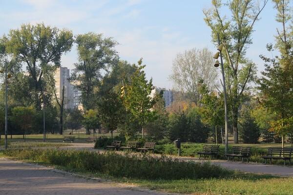 ISTRAŽIVANJE: Vazduh u Novom Sadu doprinosi obolevanju od astme
