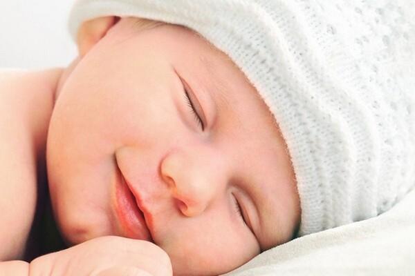 Radosne vesti iz Betanije: Rođeno 13 beba