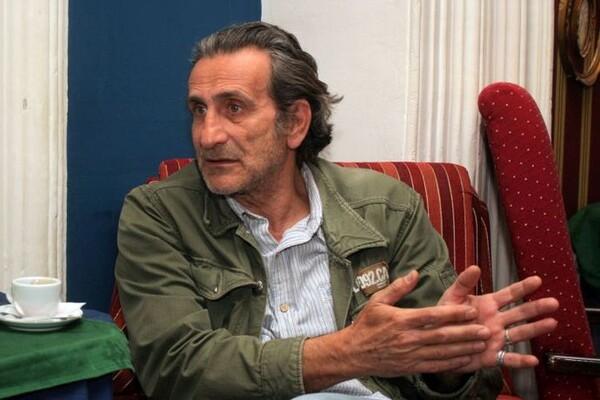 Radoje Čupić, glumac: Za razliku od današnjih tajkuna, Laza Dunđerski je znao da identitet jednog naroda jesu njegova kultura i umetnost