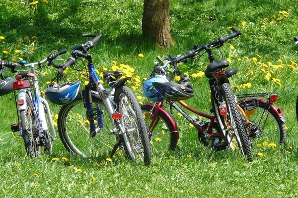ISTRAŽUJEMO: Koliko košta servis i popravka bicikala u Novom Sadu