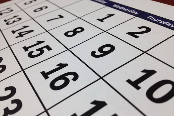 Zašto je februar jedini mesec koji ima manje od 30 dana?