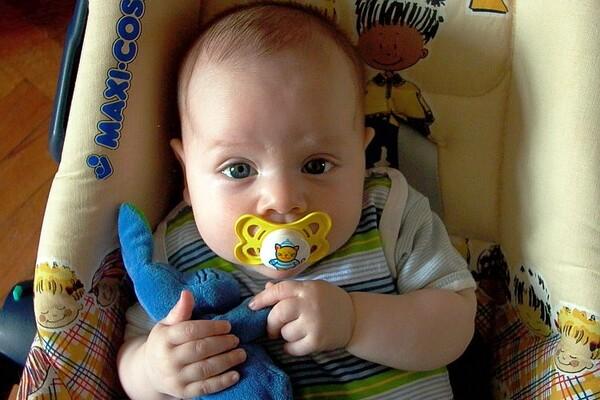 MATIČNA KNJIGA ROĐENIH: U Novom Sadu upisano 119 beba