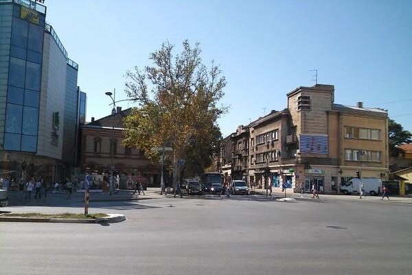 Vreme danas: Sunčano i toplo, najviša dnevna u Novom Sadu do 25°C
