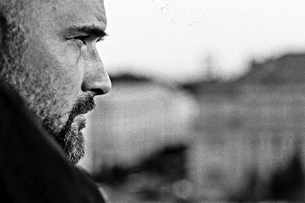 Nenad Pećinar, glumac: Niko sebe ne sme postaviti iznad scene, pozorišta, pa ni iznad institucije Pozorja