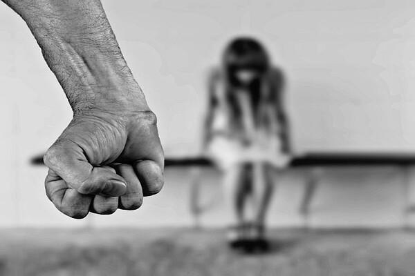 Ne zatvarajte oči pred nasiljem u porodici