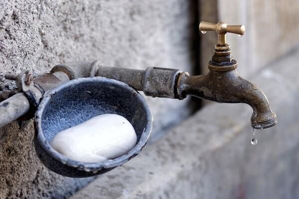 Pola Budisave i ulica Nikole Tesle u Rumenki bez vode zbog havarije