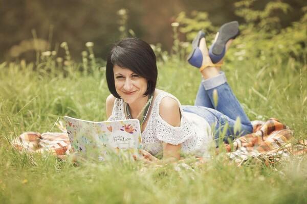 NOVOSAĐANI: Ljubav prema psihologiji i pisanju udruženi u razvoju ličnog brenda