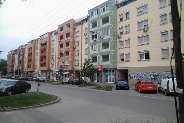 NS: Počelo prijavljivanje za registraciju stambenih zajednica