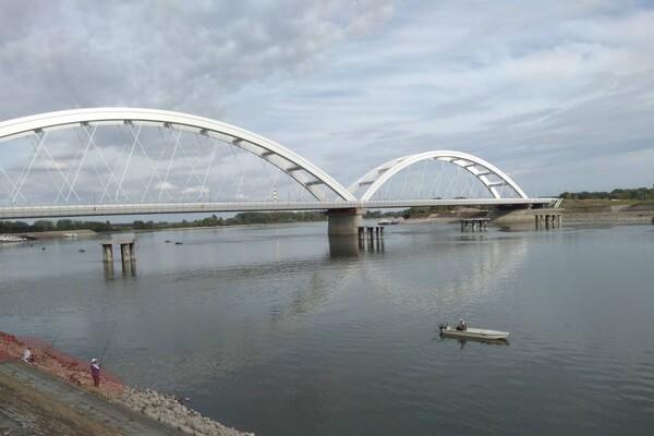 LEPA INICIJATIVA:  Da most u Novom Sadu ponese ime Đorđa Balaševića