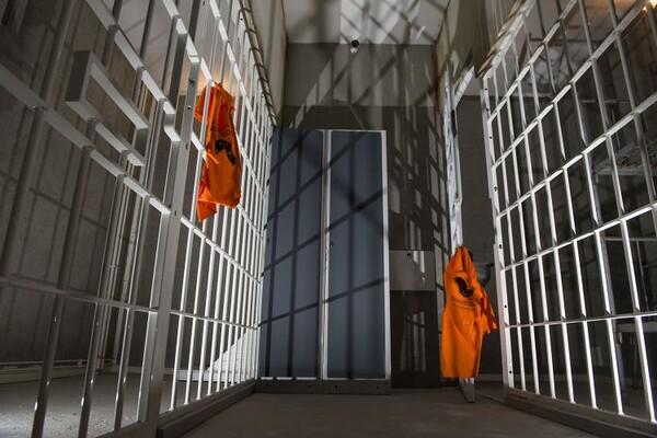 Novi Sad dobio zatvor u koji ćete poželeti da odete dobrovoljno (VIDEO)