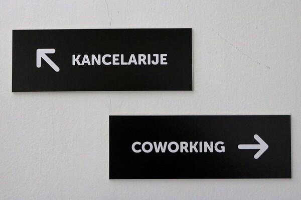 NAŠ IZBOR: Gde u NS možete raditi, održati sastanak, a da to nije kancelarija