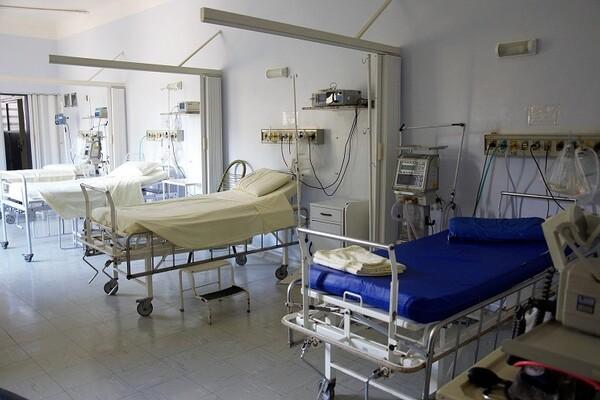 NOVA SAZNANJA: Hlorokin opasan za kovid pacijente?