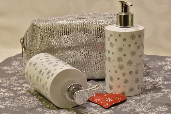 Antibakterijski sapuni i osveživači prostora koji ugrožavaju zdravlje