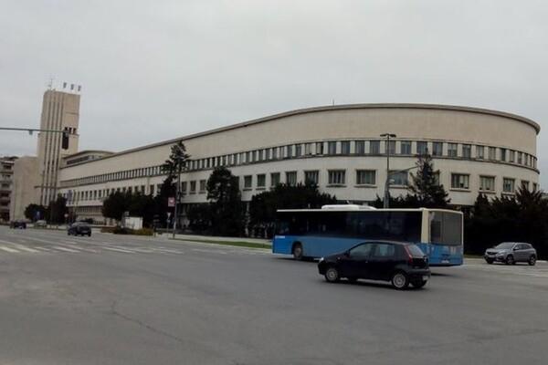 Pokrajinski sekretar za zdravstvo najavio osnivanje gradske bolnice u Novom Sadu