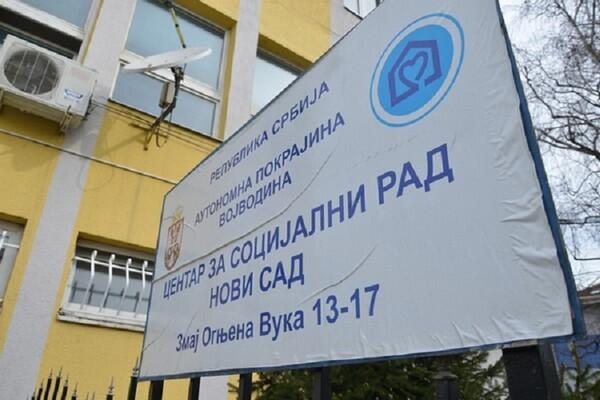Sigurna ženska kuća kandidat za priznanje Pokrajinskog sekretarijata
