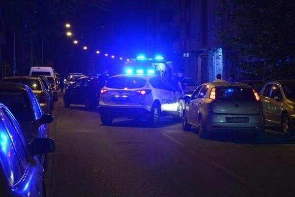 Devetnaestogodišnjak uhapšen zbog saučesništva u ubistvu na Salajci