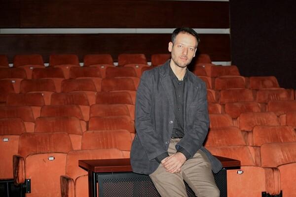 Profesor Vladimir Dimovski: Koliko je teško razumeti umetnost