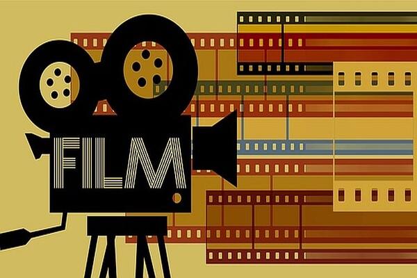 Počinje 23. Festival evropskog filma Palić