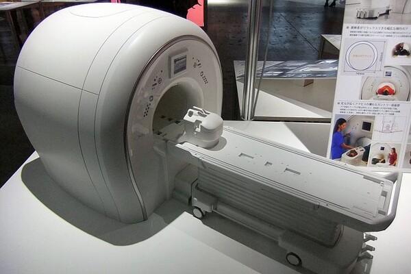 Dečija bolnica u Novom Sadu dobija novu magnetnu rezonancu