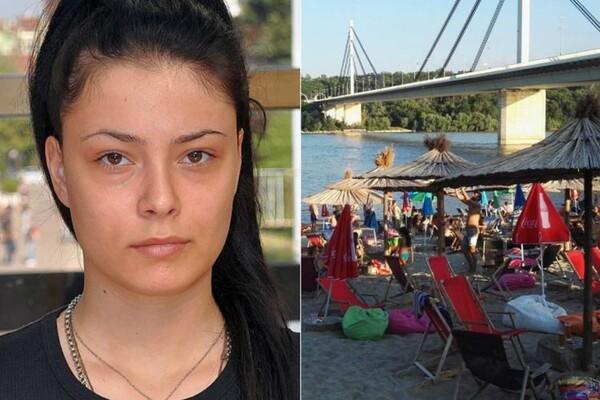 """""""Humani ponedeljak"""" na Štrandu:  Za Mijino lečenje prikupljeno 59.100 dinara"""