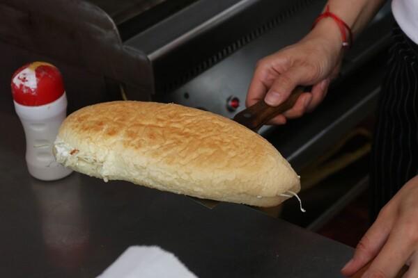 ISTRAŽUJEMO PO DRUGI PUT: Novosađani sastavili novu listu lokala s najboljim Indeks sendvičima