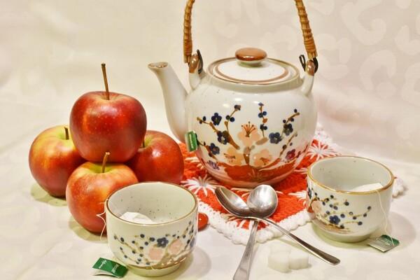 Zdravlje: Jabuku je najbolje pojesti ujutru