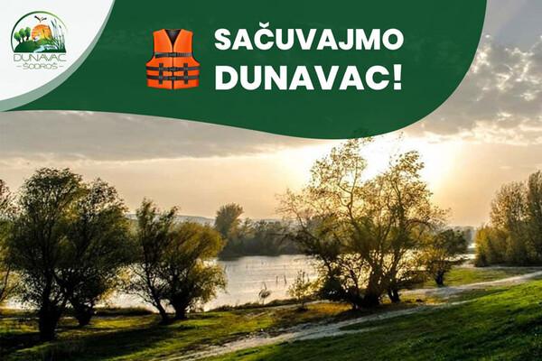 "Javno slušanje ""Evropske vrednosti Dunava"" premešteno dan pred događaj"