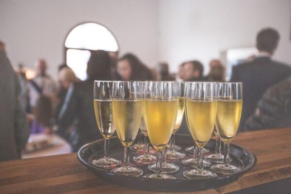 Kako Novosađani slave devojačke i momačke večeri
