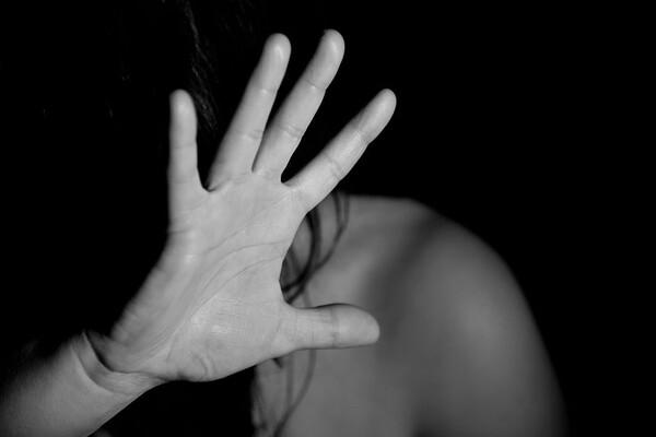 Nasilje u porodici, srpska potresna uobičajena svakodnevnica