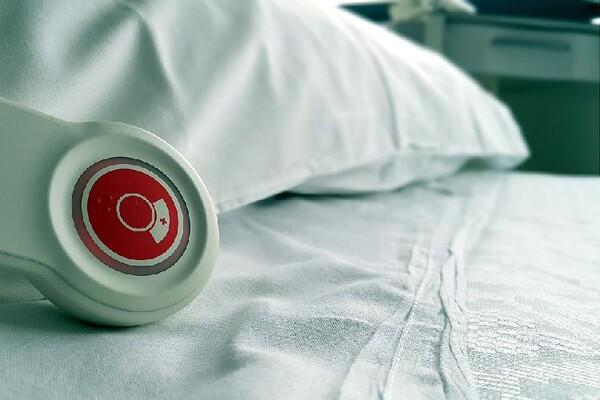 Klinički centar Vojvodine dobio nove aparate vredne 4.5 miliona dinara