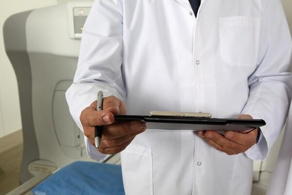 DOM ZDRAVLJA: U petak besplatni ginekološki pregledi za žene bez zdravstvenog osiguranja