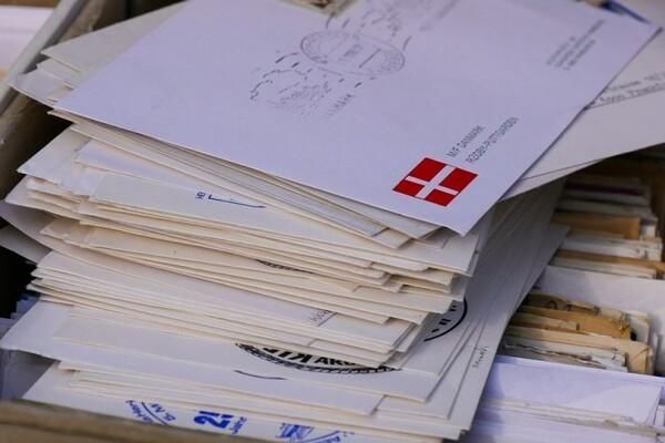 Carinici u novosadskoj pošti pronašli 12 pošiljki s narkoticima