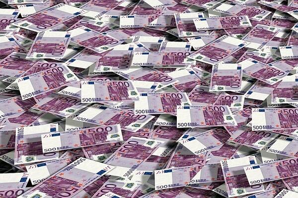 Gradski budžet od juče bogatiji za 30 miliona evra