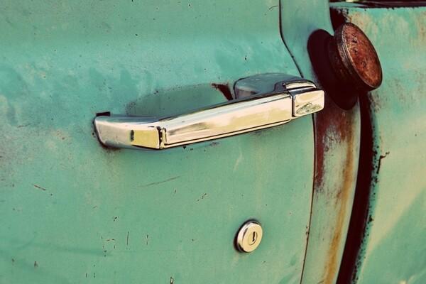 KLISA: Kvartet Vrbašana krao gorivo i akumulatore iz kamiona