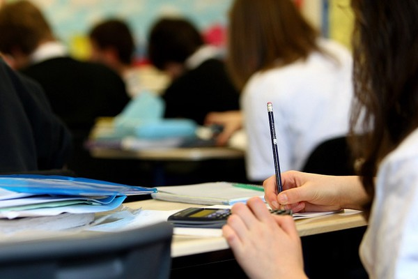 SZO: Broj zaražene dece u srpskim školama nije zabrinjavajući