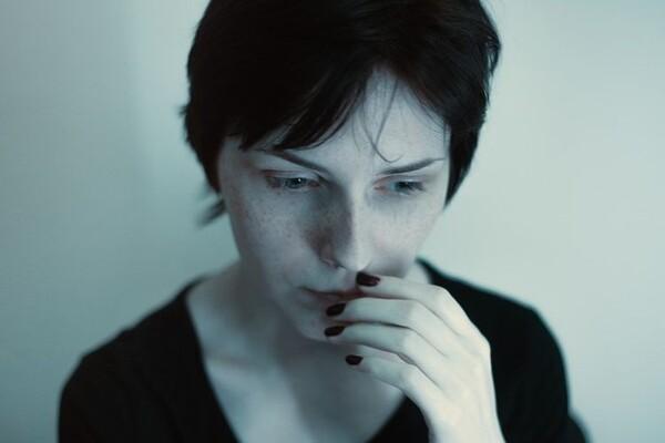 Prepoznajte simptome: Znakovi da patite od anksioznog poremećaja