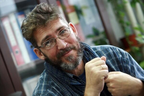 Fotoreporter, umetnik, aktivista Slobodan Šušnjević: Bahatost i površnost su postali imperativ, verujem u spasenje kroz stvaralaštvo