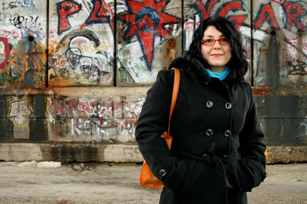 Novosađani: Uzmakli smo pred primitivizmom svojom greškom