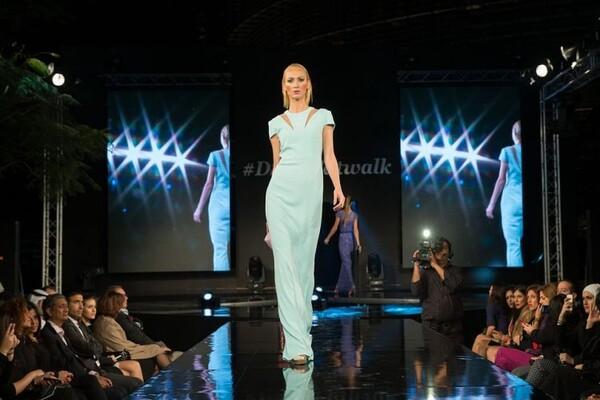 Zmaj Jovina postaje najveće modna pista Evrope