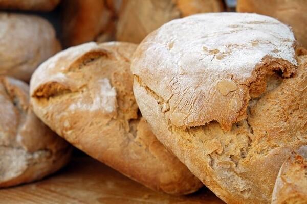 Proizvođač iz Sente kažnjen jer je prodavao hleb ispod cene