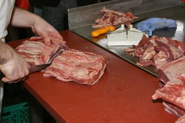 Poskupelo svinjsko meso, ne zna se kad će stati rast