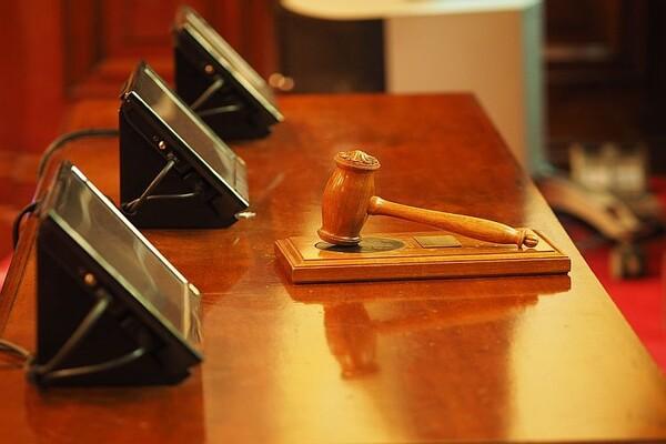 Korak bliže do izmena Krivičnog zakonika