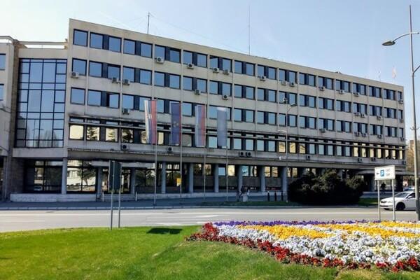 Uprkos protivljenju Novosađana, Skupština grada usvojila plan Limana
