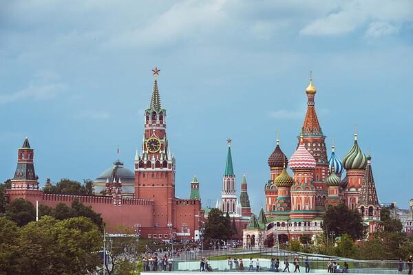 RUSIJA: Zabeležen rekordan broj zaraženih u jednom danu