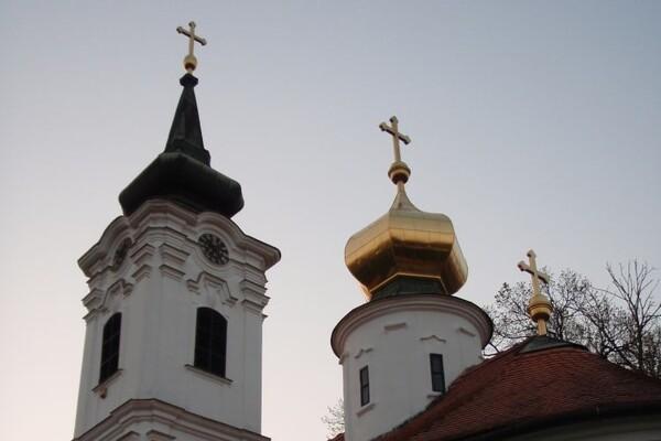 Nikolajevska crkva i više okolnih ulica sutra bez struje