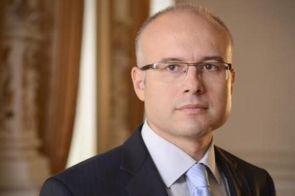 Miloš Vučević: Ni jedan spomenik kulture neće biti srušen